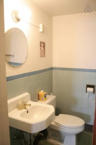 apartmentBathroom