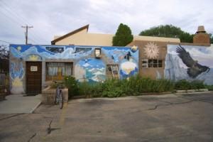 mural-wideshot