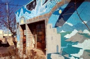 mural_sm