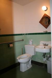 roomK-ADACompliant-BathroomEnsuite